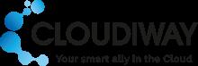 Cloudiway Logo