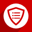 bs one: hazardous substances Icon