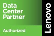 Lenovo Data Center Partner